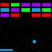 Hướng dẫn làm game javascript đơn giản bằng thư viện Phaser 13