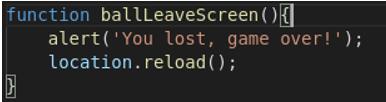 javascript đơn giản bằng thư viện Phaser
