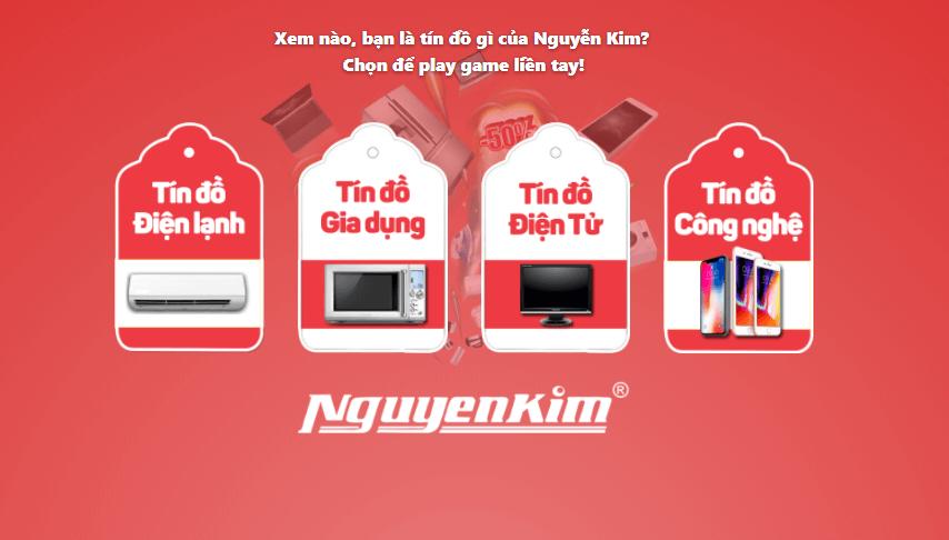 15 12 2017 02 20 43 - Cách nhận 10.000đ card điện thoại từ game Bigbang