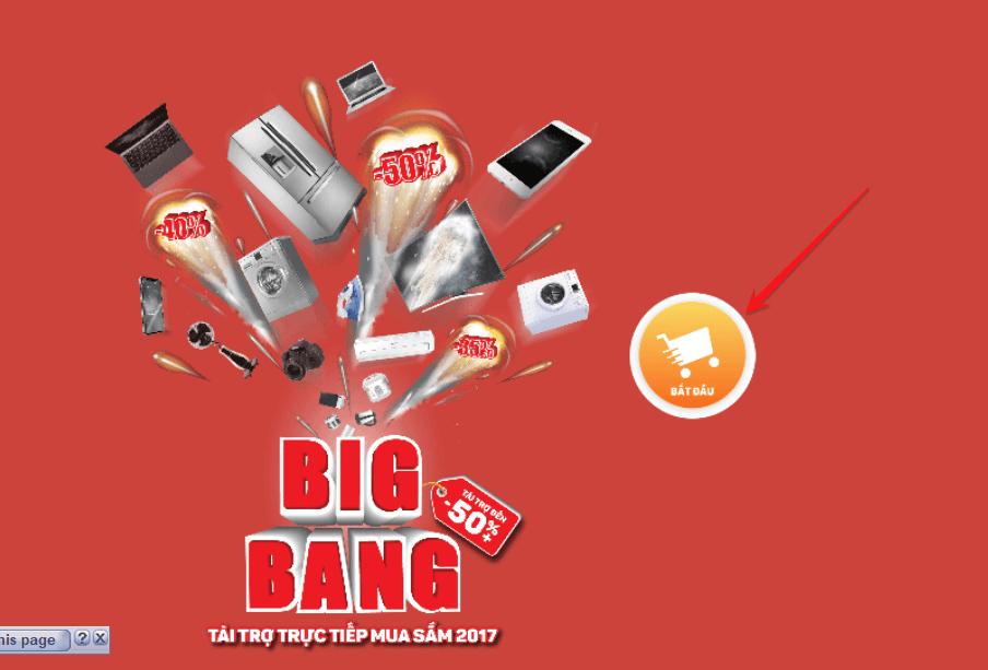 15 12 2017 02 28 02 - Cách nhận 10.000đ card điện thoại từ game Bigbang