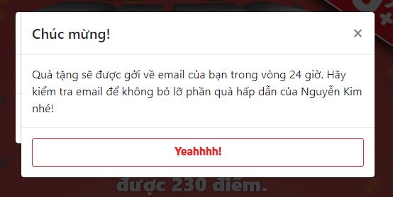 15 12 2017 02 31 10 - Cách nhận 10.000đ card điện thoại từ game Bigbang