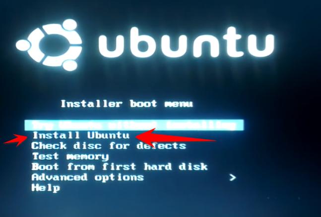 23 12 2017 01 17 26 - Hướng dẫn cài Ubuntu song song với Windows 7/8/10 UEFI và GPT