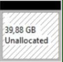 23 12 2017 12 54 59 - Hướng dẫn cài Ubuntu song song với Windows 7/8/10 UEFI và GPT