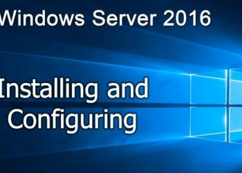 DHCP Failover trong Windows Server 2012 R2 (Full) 1