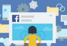 Tut Unlock Facebook checkpoint 72h mới nhất