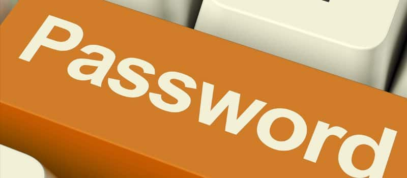 Make-Your-Life-Easier-With-This-Simple-Password-System-Header