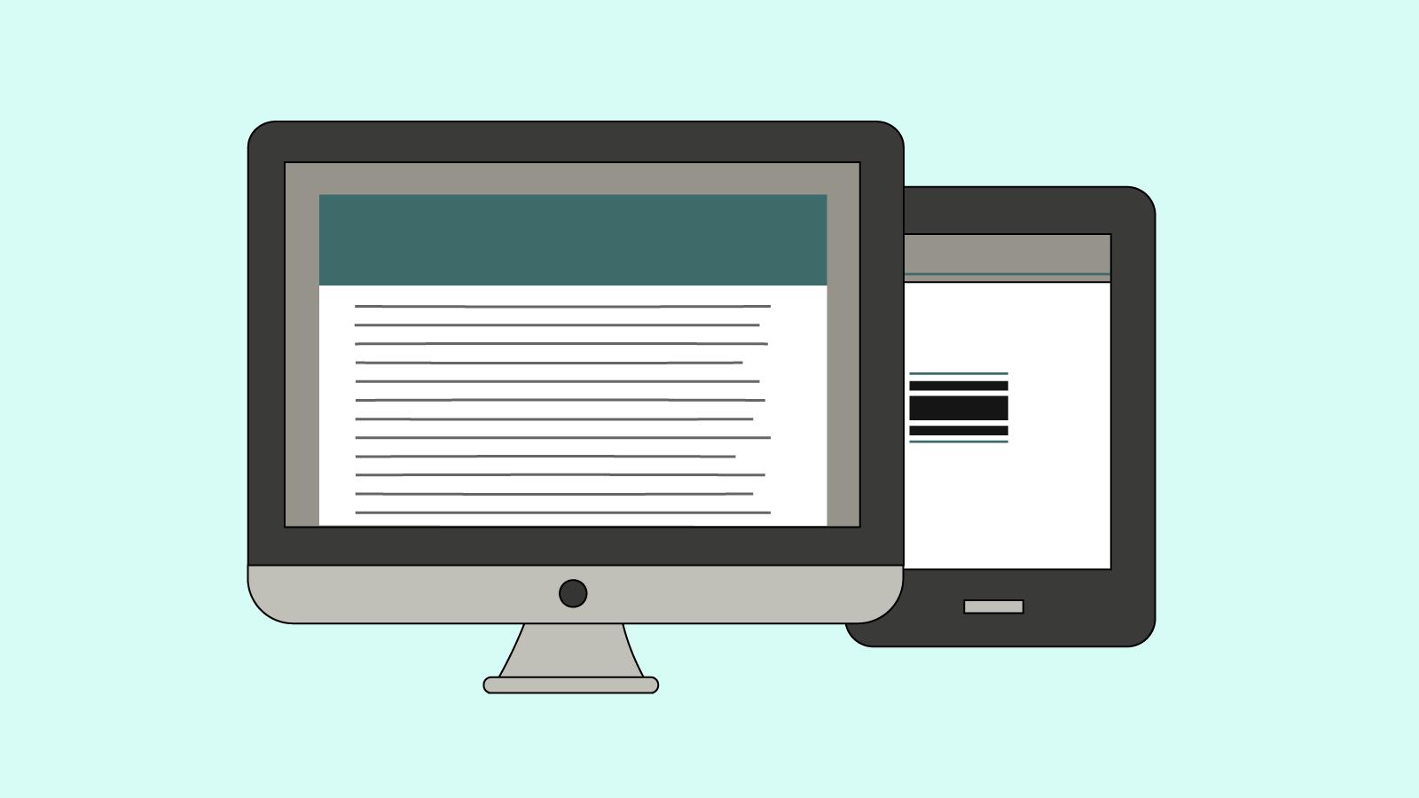 Tara Gentile How To Write And Publish An Ebook WEB 1600 x 900 - Hướng dẫn tạo Web kiếm tiền từ link rút gọn