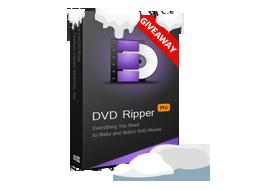 [Download] Bộ phần mềm bản quyền từ WonderFox trị giá 1000$ 5