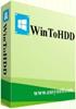 bản quyền phần mềm WinToHDD