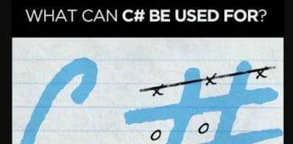 share mã nguồn 150 đồ án C#