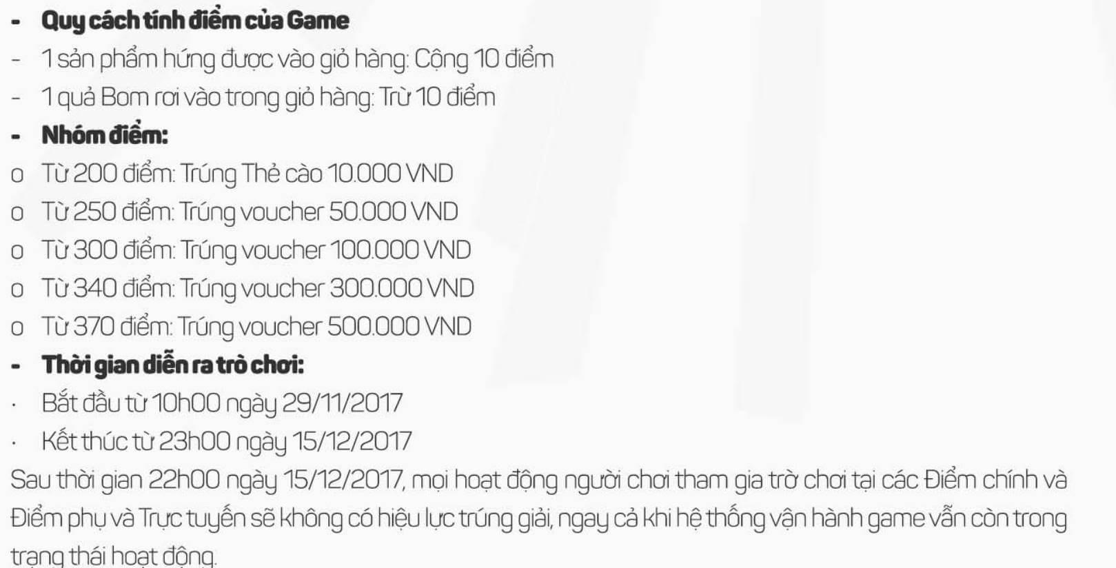 s - Cách nhận 10.000đ card điện thoại từ game Bigbang