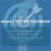 Share 2 TUT VIP Facebook mới nhất 30