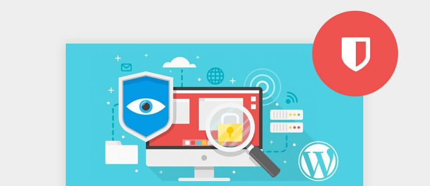 Hướng dẫn kiểm tra đac bị hack bao nhiêu tài khoản