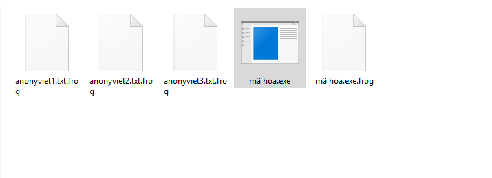 10 01 2018 07 09 38 - Tool troll mã hóa File AnonSec By AnonyViet