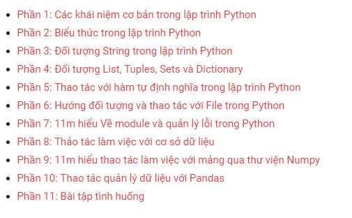 14 01 2018 06 28 51 - Tự học lập trình Python với 89 video học online
