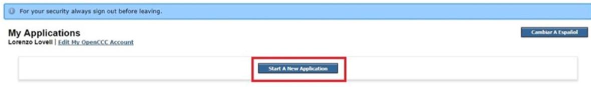 Cách tạo tài khoản Google Drive không giới hạn