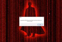 Share mã nguồn tool troll Bluewonder