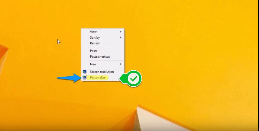 5 4 - Hướng dẫn thay đổi Theme cực ngầu cho Windows 7/8/8.1 từ A-Z