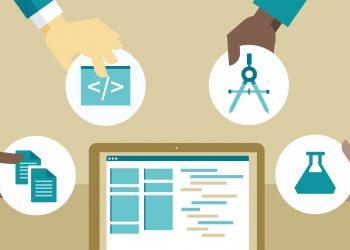 Học lập trình tốt cần có những gì? 2