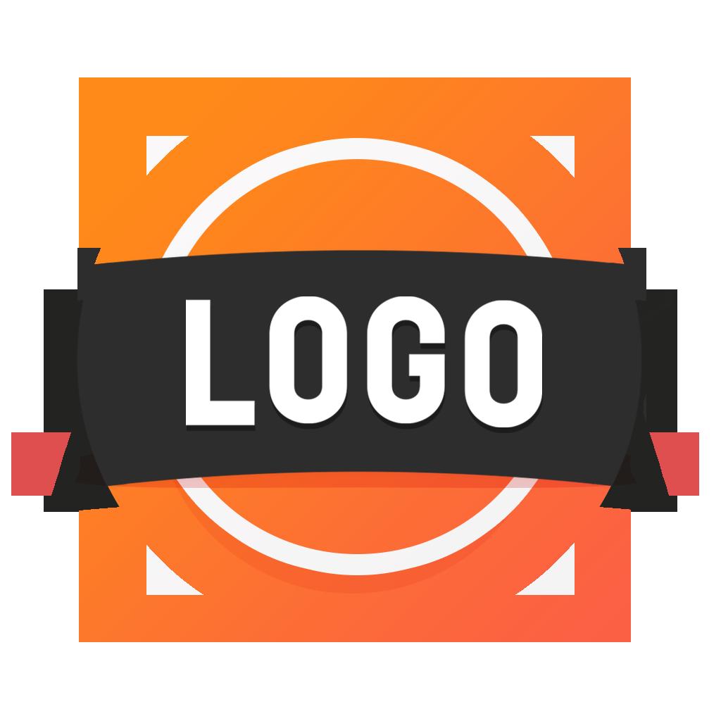 Tạo logo miễn phí với DesignEvo