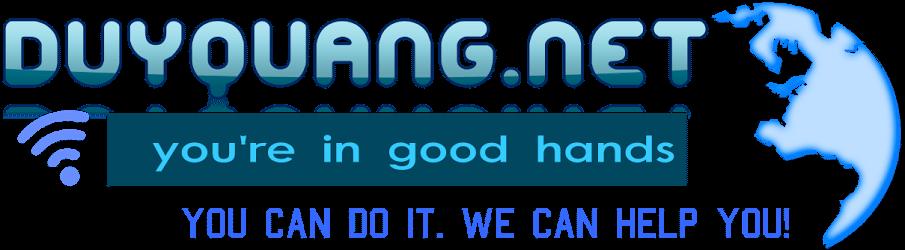 7 1 - AAALogo - Phần Mềm Thiết Kế Logo độc quyền cho riêng mình !