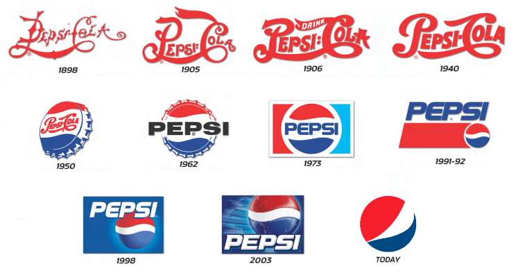 Tạo Logo miễn phí 100% với DesignEvo 2