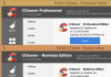 CCleaner Professional Business Technician Portable 2 100x70 - Trang chủ