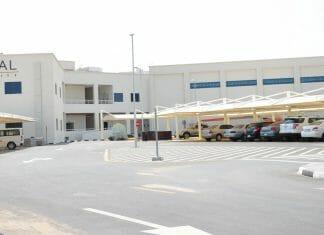 Parking 324x235 - Trang chủ