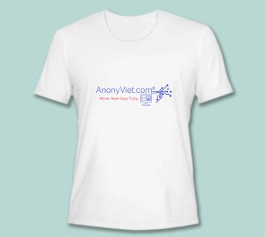 áo anonyviet