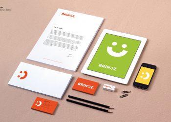 Tạo Logo miễn phí 100% với DesignEvo 1