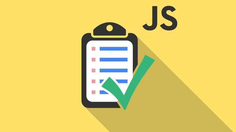download 1 - Share khóa học lập trình Javascript từ cơ bản đến nâng cao
