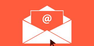 Get toàn bộ Mail và số điện thoại trên Facebook với 1 Click