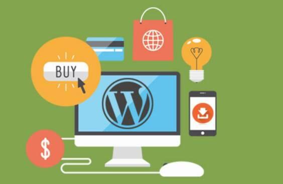 Share khóa học tạo Website bằng Wordpress cho người mới bắt đầu 6