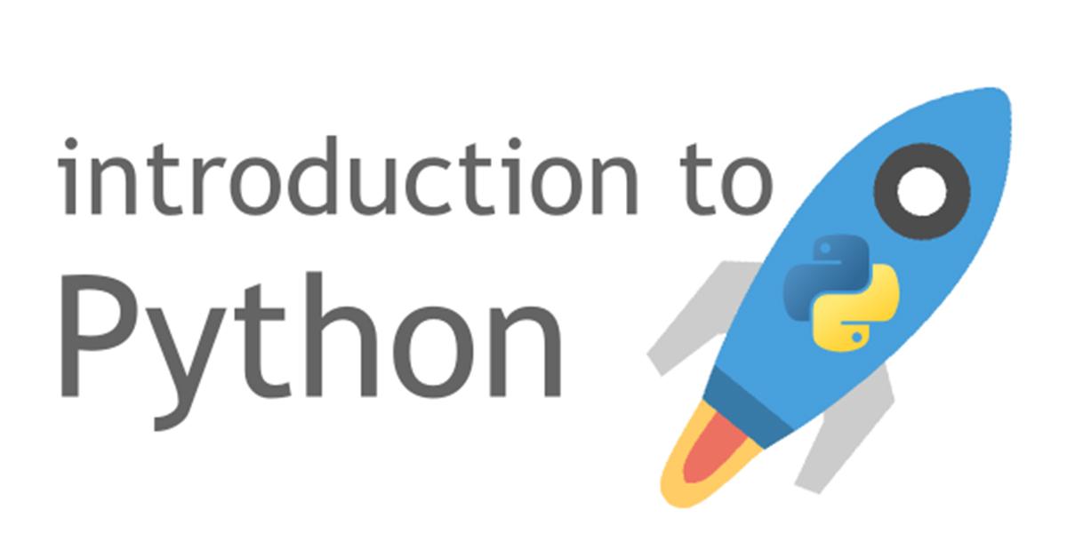 python for data science workshop by zaplon tech - Tự học lập trình Python với 89 video học online