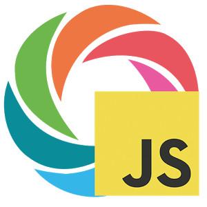 Share khóa học lập trình Javascript từ cơ bản đến nâng cao
