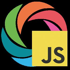 unnamed - Share khóa học lập trình Javascript từ cơ bản đến nâng cao