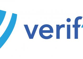 Cách Verifi Facebook bảo vệ tài khoản theo kiểu BsLVeriF