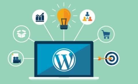 wp - Share khóa học tạo Website bằng Wordpress cho người mới bắt đầu