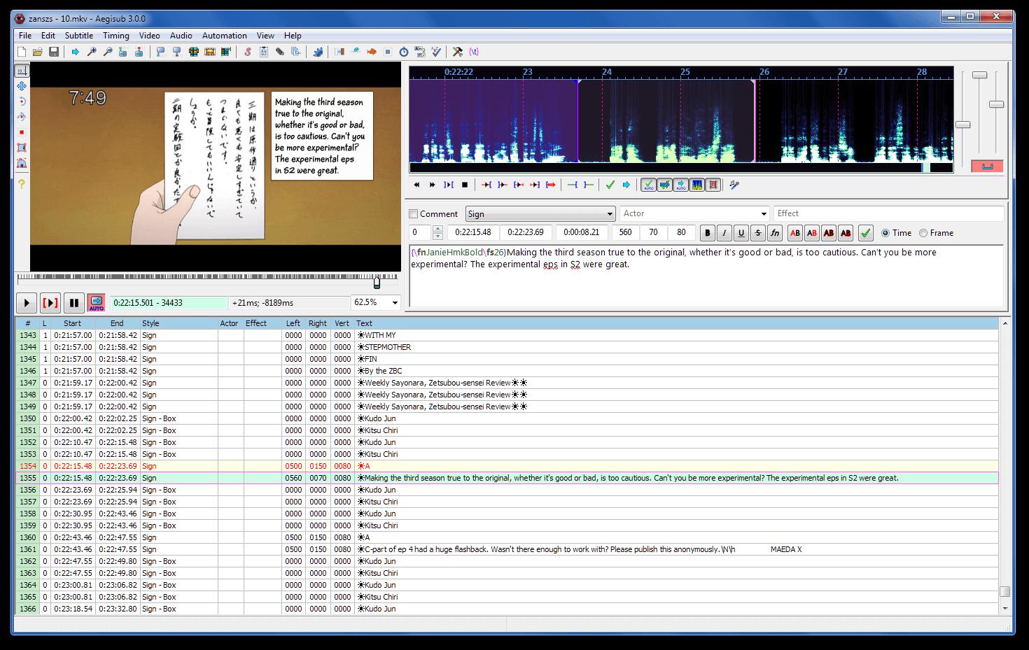 1 37 - Tổng hợp những phần mềm cần thiết cho Windows