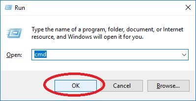 """Cách tạo ra thư mục """"bất tử"""" trên windows"""