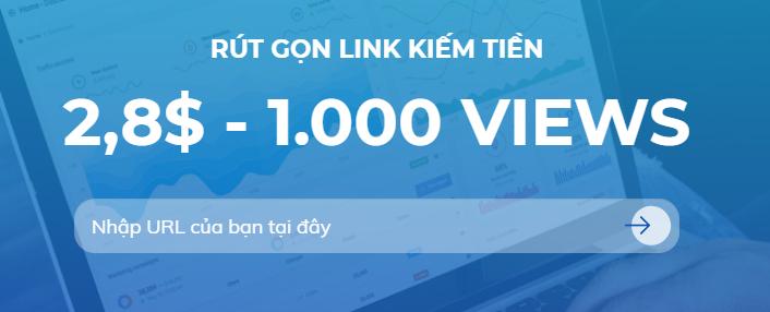 24 02 2018 07 39 18 - Cách kiếm tiền online với VNURL và quà tặng bất ngờ