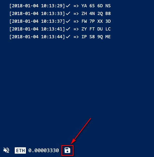 38777906224 d8bec10eaa o - Hướng dẫn đào Ethereum bằng cách lướt web