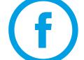 Tut Facebook mở khóa FAQ Apps 5s mới nhất Valentine 2018 4