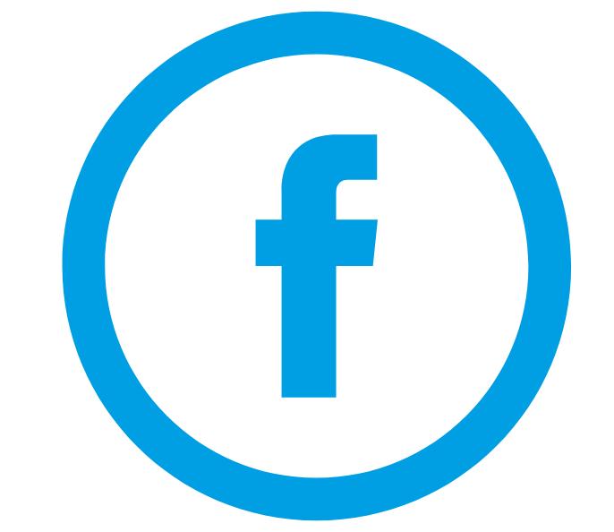 5 7 - Share TUT Chống Block Facebook