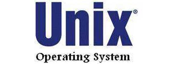 What is UNIX - Những kiến thức hack cơ bản nên biết - Phần 2