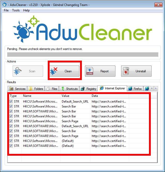 adwcleaner-clean1