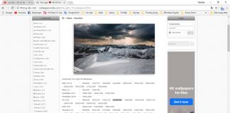 website tải ảnh HD miễn phí