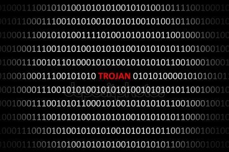 Những kiến thức hack cơ bản nên biết - Phần 2 6