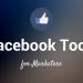 Tổng hợp các thủ thuật Facebook chỉ trong 1 Tool 7