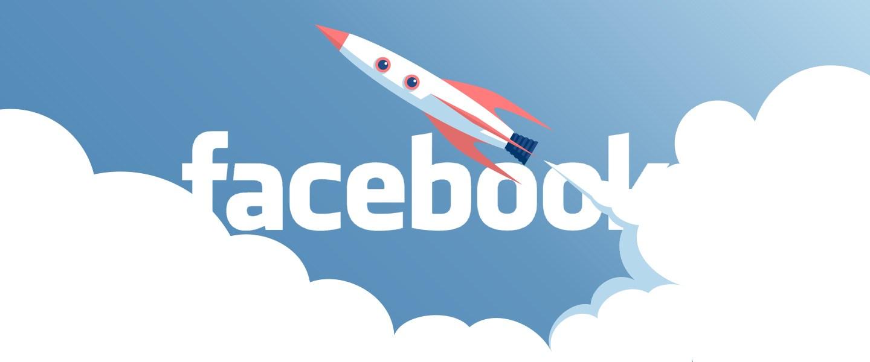 facebook2018 - Share TUT Chống Block Facebook
